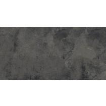 Quenos Graphite gres rekt. płytka podłogowa 29,8x59,8 Gat. 1