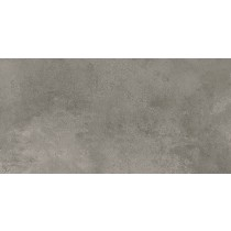 Quenos Grey gres rekt. płytka podłogowa 29,8x59,8 Gat. 1
