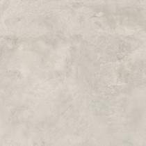 Quenos White Lappato gres rekt. płytka podłogowa 79,8x79,8 Gat. 1