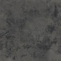 Quenos Graphite Lappato gres rekt. płytka podłogowa 79,8x79,8 Gat. 1