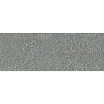 Organic Matt Grey 1 Str Dekor 32,8x89,8 G.1