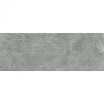 Organic Matt Grey płytka ścienna 32,8x89,8 Gat 1