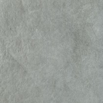 Organic Matt Grey Str gres rektyf. 59,8x59,8 Gat 1