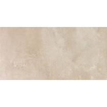 EPOXY SILVER 2 GRES MAT 29,8x59,8 Gat 1