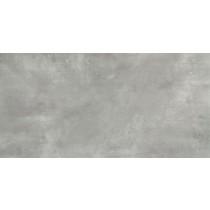 Epoxy Graphite 1 Poler gres rekt. 239,8x119,8 Gat. 1