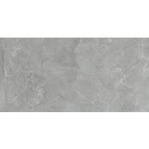 Grand Cave Grey Str gres rekt. 239,8x119,8 Gat. 1