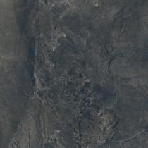 Grand Cave Graphite Str gres rekt. 119,8x119,8 Gat. 1