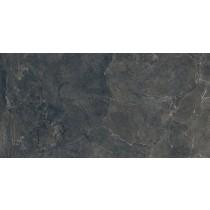 Grand Cave Graphite Str gres rekt. 239,8x119,8 Gat. 1