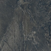 Grand Cave Graphite Str GRES REKT 59,8x59,8 GAT. 1