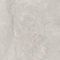Grand Cave White Str gres rekt. 119,8x119,8 Gat. 1