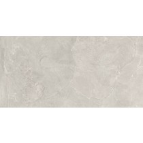 Grand Cave White Str gres rekt. 119,8x59,8 Gat. 1