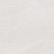 IMPERIAL SOFT GREY GRES SZKLIWIONY POLER REKT. 59X59 GAT. 1