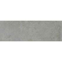 Portis Grey  ściana 25x75 Gat. 1