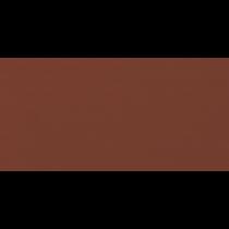 Cerrad GŁadka Burgund 300x148x11 Gat I