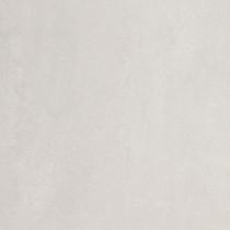Entina Grey Mat gres rektyf. 59,8x59,8 Gat 1