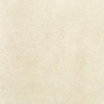LEMON STONE WHITE GRES POLER 59,8X59,8 GAT.1