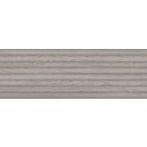 Wonderwood Dark Premium  płytka ścienna 25x75 Gat. 1
