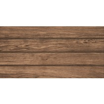 Moringa Brown Str płytka ścienna 22,3x44,8 Gat.1
