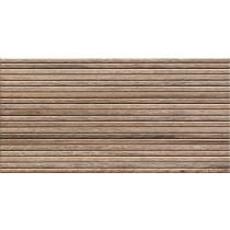 Mozambik Brown płytka ścienna 22,3x44,8 Gat.1