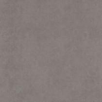 INTERO GRYS GRES REKT. MAT 59,8X59,8 G1