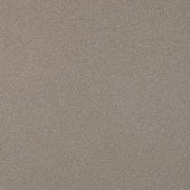 SOLID BROWN GRES REKT. MAT. 59,8X59,8 GAT.1
