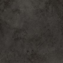 Quenos 2.0 Graphite gres rekt. 59,3x59,3x2 Gat. 1