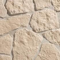 RODOS 1 Sand do 35 Kamień dekoracyjny gat 1