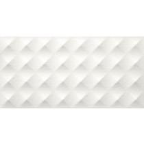 Roteo Bianco Gl.249a.wl płytka scienna 60x30 Gat 1