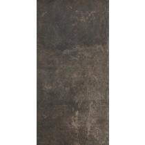 Scandiano Brown Klinkier 30x60 Gat. 1