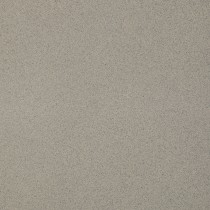 SOLID SILVER GRES REKT. POLER 59,8X59,8 GAT.1