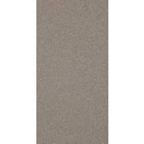 SOLID BROWN GRES REKT. MAT. 29,8X59,8 GAT.1