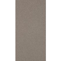 SOLID BROWN GRES REKT. POLER 29,8X59,8 GAT.1