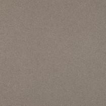 SOLID BROWN GRES REKT. POLER 59,8X59,8 GAT.1
