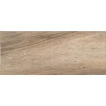 Sonora Grey płytka ścienna 25x60 Gat. 1