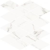 Stay Classy Mosaic Karo dekor 29,1x28,9 Gat. 1
