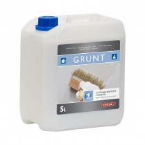 GRUNT 5L
