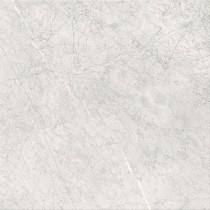 Stone Paradise Light Grey Matt płytka podłogowa 59,3x59,3 Gat. 1