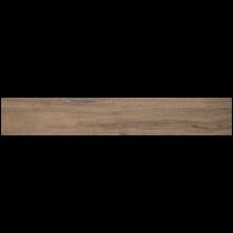 Suomi Brown gres Rekt. 20x120 Gat 1