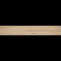 Suomi Cream gres 15,5x62 Gat 1