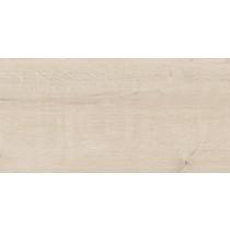 Suomi White gres 31x62 Gat. 1