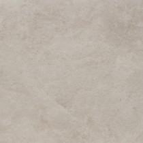 Tacoma Sand Mat. GRES REKT. 59,7x59,7 Gat. 1