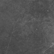 Tacoma Steel Mat. Gres Rekt. 59,7x59,7 Gat. 1