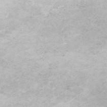 Tacoma  White  Mat. Gres Rekt. 59,7x59,7 Gat. 1