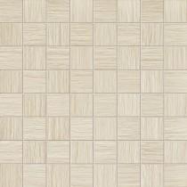 Biloba Creme  Mozaika 32,4x32,4 Gat. 1