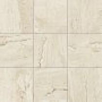 Fair Beige 2 Mozaika Mat 29,8x29,8 Gat 1