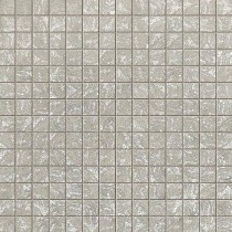 Drops Metal Gold Squere Mozaika 30,5x30,5 Gat.1