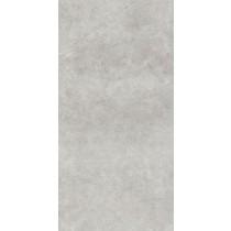 Aulla Graphite Str gres rektyf. 239,8x119,8 Gat 1