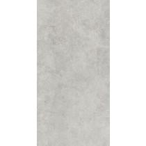 Aulla Graphite Str gres rekt. 119,8x59,8 Gat 1