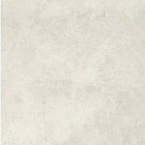 Aulla Grey Str gres rektyf. 79,8x79,8 Gat 1