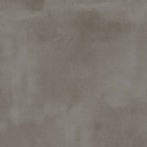 Village Grey Rett gres 60x60 Gat. 1